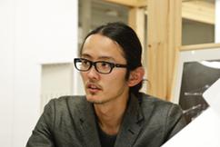 fujimura_intevew001