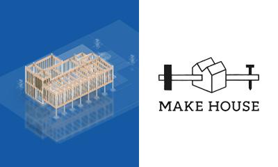 株式会社MAKE HOUSE