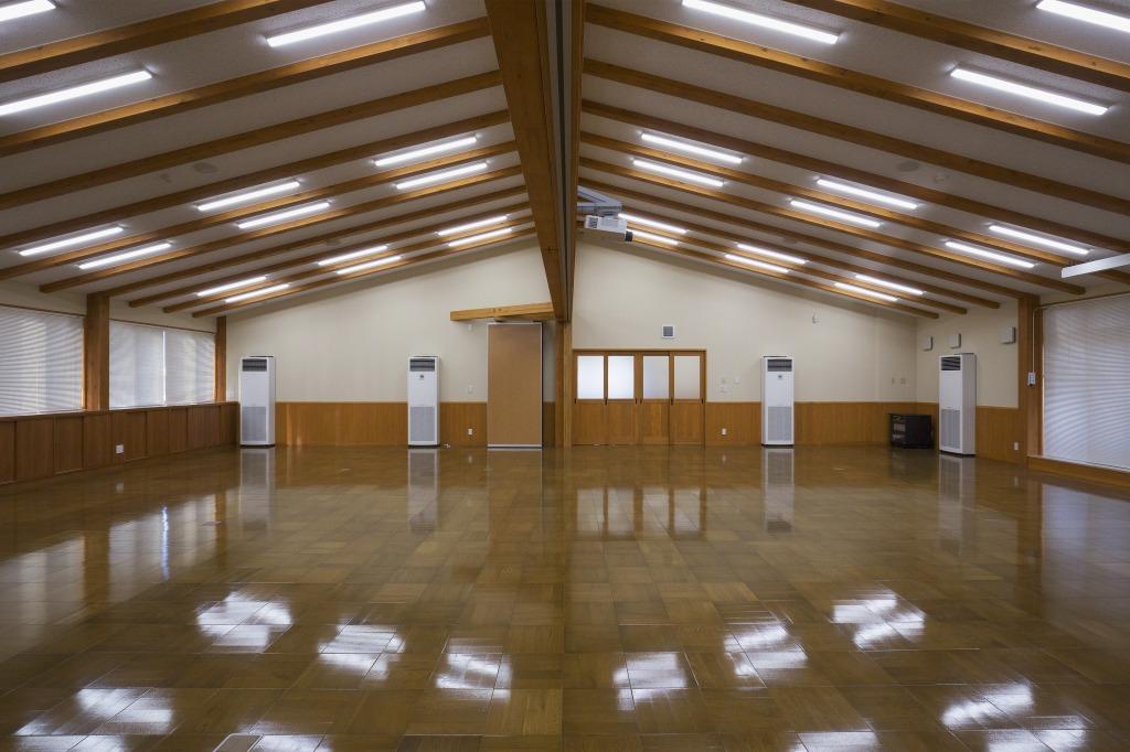 木造 事務所