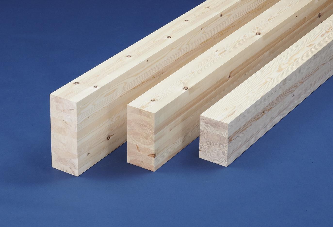 中大規模木造で使える助成金1「JAS構造材個別実証事業」