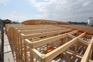 大規模木造で知っておくべき建築基準法のポイント
