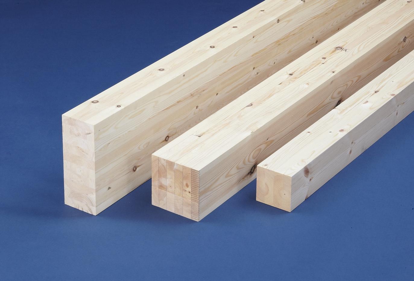 SE構法の構造合理性を発揮できる170mm角の柱