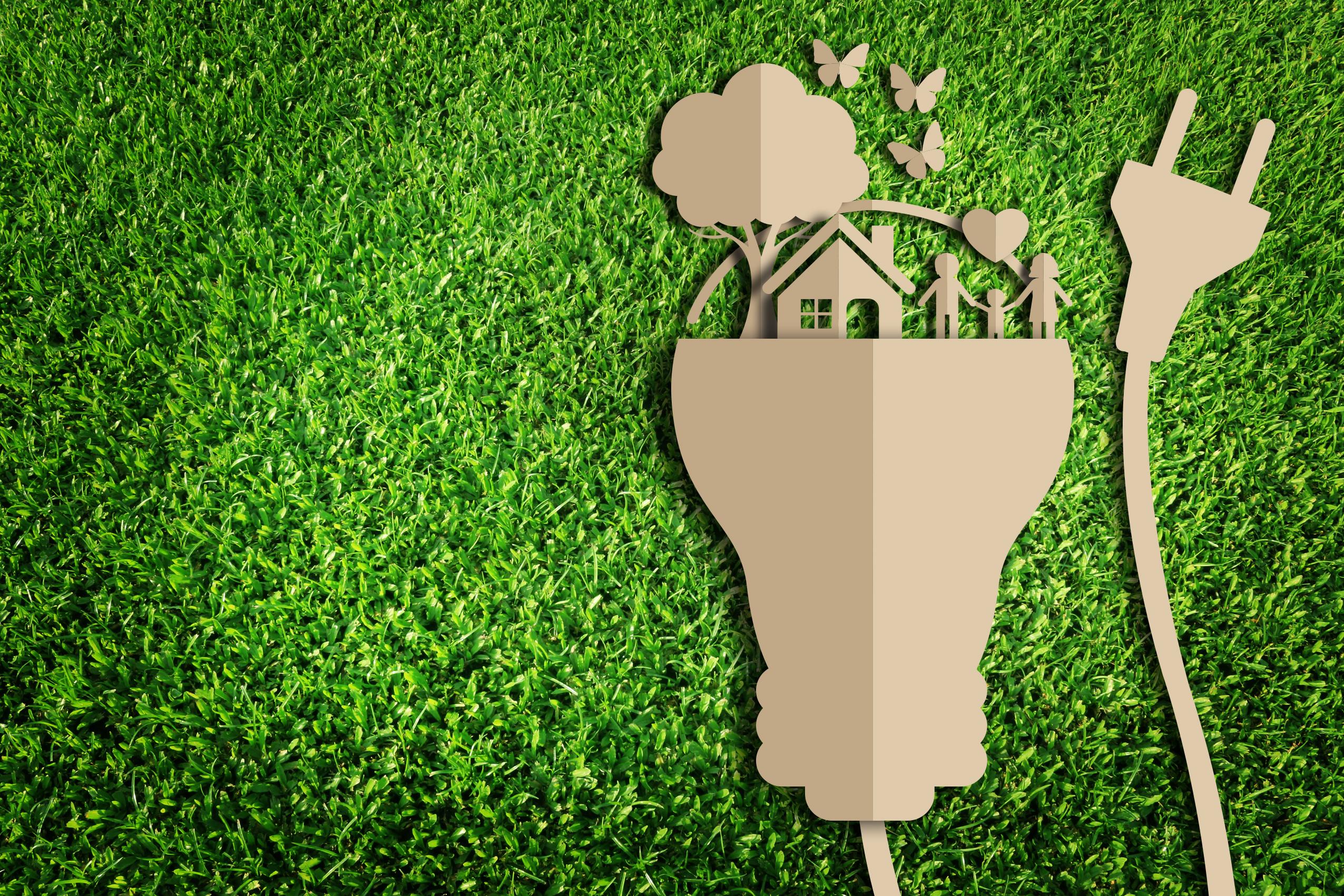 発注者向け木造化のメリット1:SDGs、脱炭素、ESG投資への対応