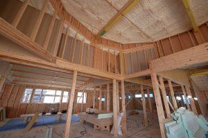 【解説】大規模木造におけるSE構法の工事監理と施工ポイントまとめ