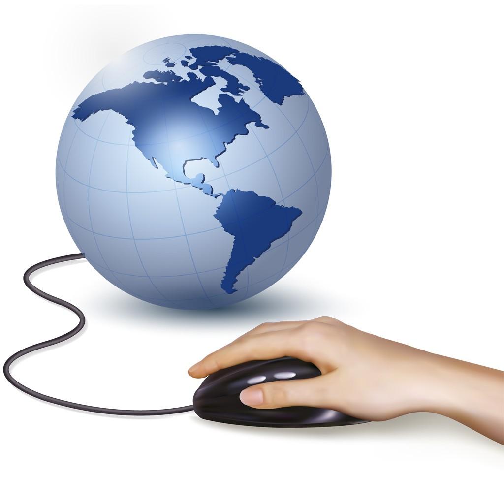 SE構法登録店専用ページがリニューアル、WEBから各種依頼が可能に!